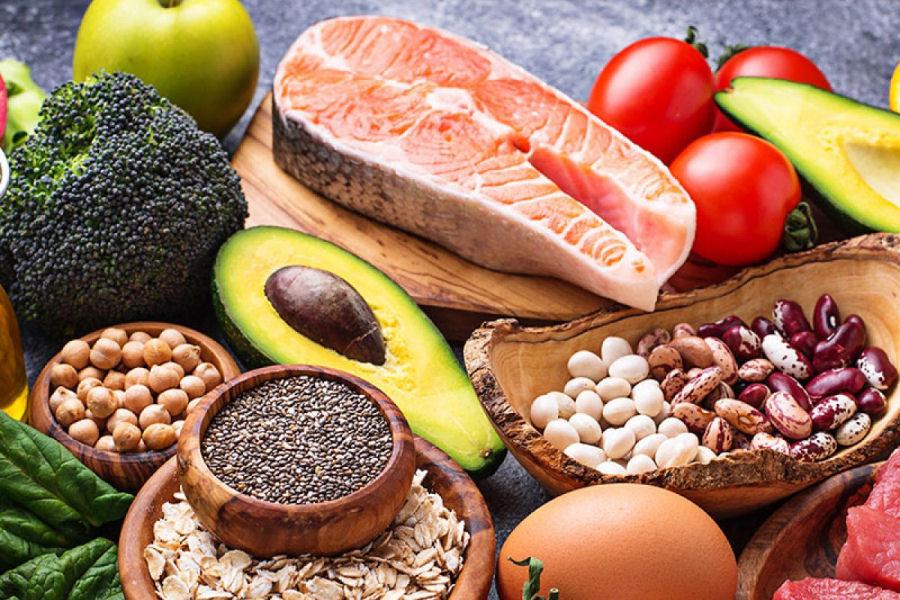 Alimentos Amigos: qué nutrientes necesita y dónde encontrarlos para mejorar el sistema inmune